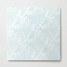 Breath of Fresh Air Metal Print