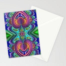 Joyful Noises Stationery Cards