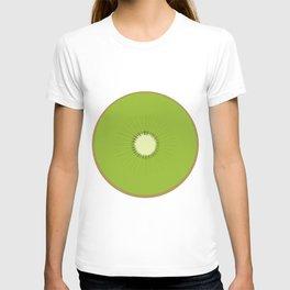 Kiwis Individual T-shirt