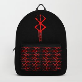 berserk Backpack