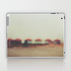 Possibly Homes Laptop & iPad Skin