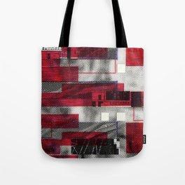 PD3: GCSD72 Tote Bag
