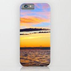 Zen Seascape Slim Case iPhone 6s