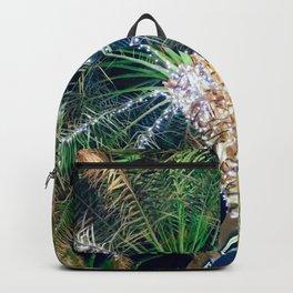 Dubai Night Backpack