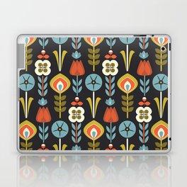 Rudy Laptop & iPad Skin