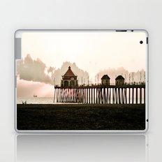 Pier Laptop & iPad Skin