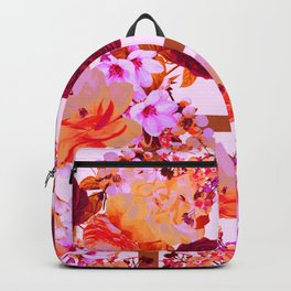 Botanics Backpack