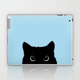 Are you awake yet? Laptop & iPad Skin