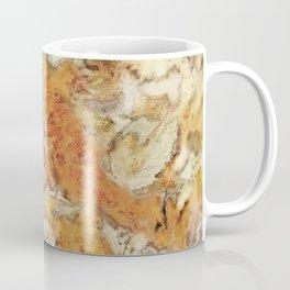 The impossible rocks Coffee Mug