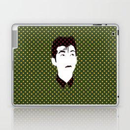 TURNER Laptop & iPad Skin