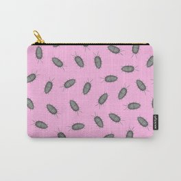 Slaters x Slaters Carry-All Pouch