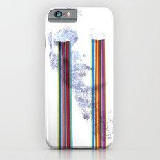 Lacryma Color iPhone 6s Slim Case