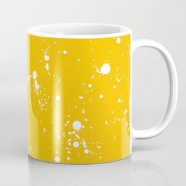 Livre I Coffee Mug