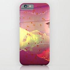 Oeihj iPhone 6s Slim Case