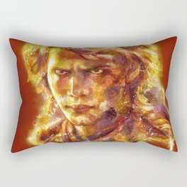 ANAKIN SKYWALKER Rectangular Pillow