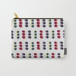 Terin Carry-All Pouch