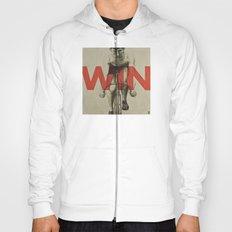 Win Hoody