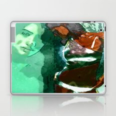 Abstract Thought Laptop & iPad Skin
