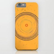 Revolutions #9 iPhone 6s Slim Case