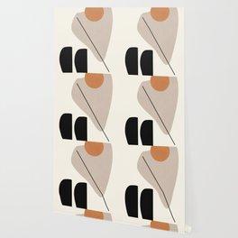 Abstract Shapes 61 Wallpaper