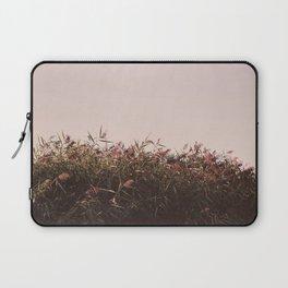 August Breeze #4 Laptop Sleeve