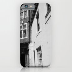Bashful Alley Slim Case iPhone 6s