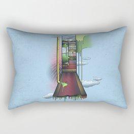 Melbourne Rectangular Pillow