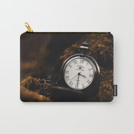 Pocketwatch Carry-All Pouch