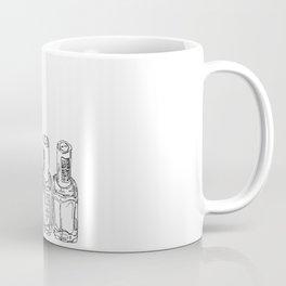 Essie  Coffee Mug