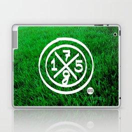 175g Laptop & iPad Skin