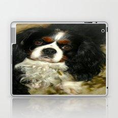 Susie Laptop & iPad Skin