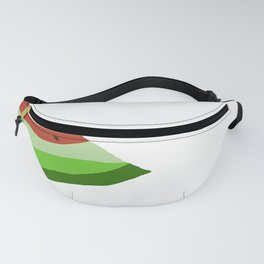 watermelon days Fanny Pack