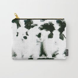 HIDE IN PLAIN SIGHT Carry-All Pouch