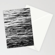 Ripling Water Stationery Cards