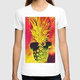 Tropical Summer T-shirt