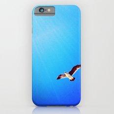 Flight. iPhone 6s Slim Case