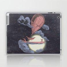 Tough Day Laptop & iPad Skin