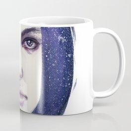 Le Froid Coffee Mug
