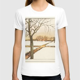 image-from-rawpixel-id-2734137-jpeg T-shirt