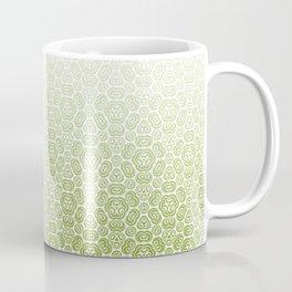 Hexpresso (6.0) Coffee Mug