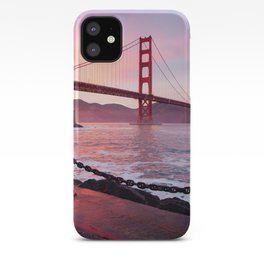 Gateway iPhone Case
