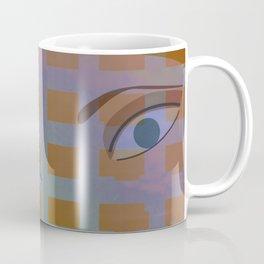 JEZEBEL-15b Coffee Mug