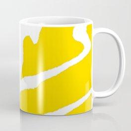 City Reflection (2) Coffee Mug
