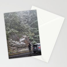 fit Stationery Cards