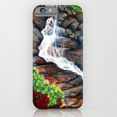 Red River iPhone 6s Slim Case