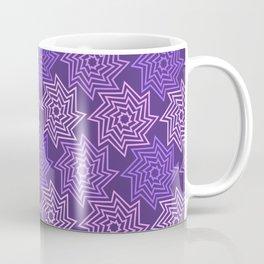 Op Art 106 Coffee Mug