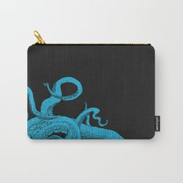 Octopocket Carry-All Pouch