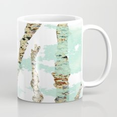 Sea Foam Dream Mug