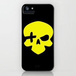 McCree iPhone Case