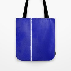 moneyment VI ( you can have it for 20 bucks) Tote Bag